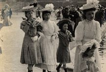 1910s children