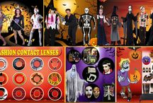 Halloween / Due to this colorful festival, business of Wholesale Halloween Accessories, Wholesale Halloween Skirts and Halloween wholesale Costumes becomes profitable.