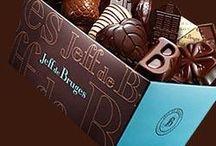 Choc..CHOCOLAT ❤️
