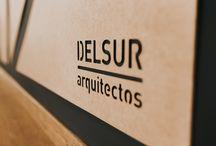 DELSUR arquitectos