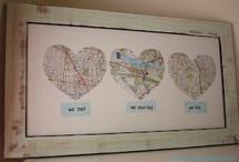 mapas / maps