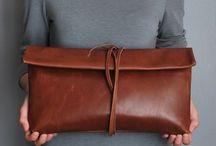 Taschen Inspirationen