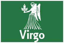 All about Virgo / Follow our board to get Daily, Weekly, Monthly, Yearly predictions about Virgo.