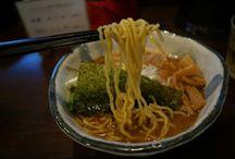 Food of Japan by Tabearukiclub / Gourmet introduction of Japan