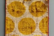 izink textile