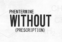 Phentermine Prescription