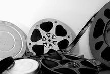 Cursos de Cinema
