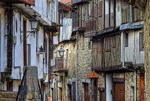 EspaÑa-Spain