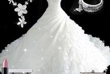 Tidebuy wedding apparel Reviews