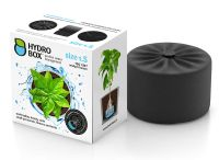 Hydrobox / Poznaj rewolucję w nawadnianiu roślin! Nie masz czasu, by pielęgnować kwiaty czy zioła? Hydrobox zrobi to za Ciebie! ;) Dowiedz się więcej - wystarczy, że zajrzysz do galerii. #hydrobox #water #irrigation #flower #bush #herbs #plants #kwiaty #krzewy #ziola #rosliny #woda #nawadnianie #pielegnacja