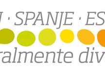 """Spain Pavilion. International Exhibition Floriade 2012 / Spain's participation in Floriade 2012 is marked by the diversity of environments and production methods which exist in its national territory. Spain is the country with the greatest ecological biodiversity in the entire European continent. This huge productive diversity is its natural heritage and this quality is reflected in the slogan """"naturally diverse"""".  Architecture, interior design, audiovisual, multimedia projects and corporate identity: PULGÓN DISEÑO"""