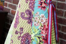 sewing fashions