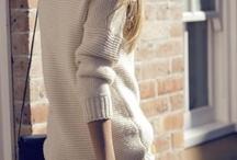 Fashion and ideas