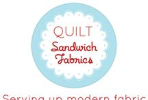 Sewing Know-How / Websites, events, tutorials, infographics