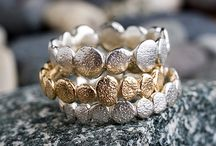 Jewelry / by Charlooo