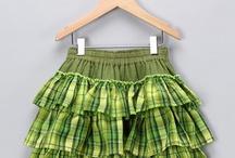 Sewing / by Joann Brown