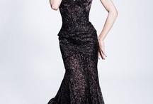 Elegant #Dress