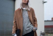 theplaincircle | outfits