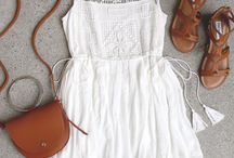 summer outfitts