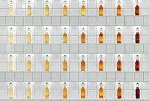 Présentoir Biere