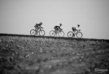 Cyclingtips