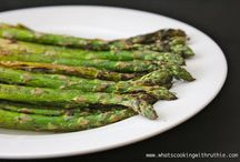 Healthy Foods / by Linda Brian