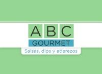 el gourmet. com / by María Eugenia Tello