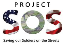 Project SOS / Helping Homeless Veterans