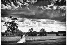 Northamptonshire wedding photography / Northamptonshire wedding photography - http://www.weddingphotojournalist.co.uk/northamptonshire-wedding-photography/