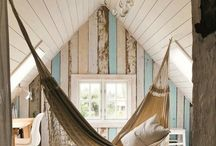 dream rooms <3 <3