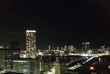 Tokyo I love
