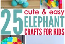 Crafts / Fun crafts to do with children, crafts for the home, DIY crafts, crafts to make for gifts.