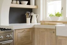 Gully Kitchen