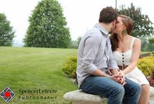 Weddings / Wedding, Engagements and Couples from my portfolio. Please visit www.SCLPhoto.com to see my full portfolio.