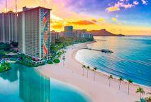 Greater Hawaii