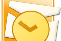 Microsoft Outlook Inbox Repair Tool Download