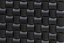 Color - BLACK