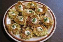 Cabbage Recipes / by Allison Kaseman