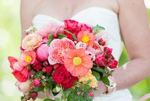 robe, bouquet, chaussures et bijoux mariée