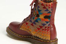 abiti scarpe vestiti