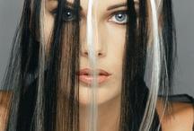 Hair Extensions News / Nuovo sito web  http://www.allungarecapelli.it/