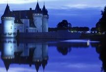 Castels  / #castels