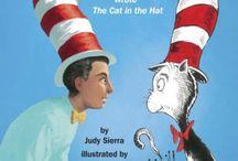 Picturebooks: History of Children's Literature