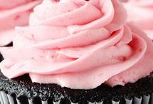 Sweetfood / Süße Essensträume