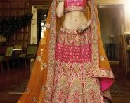 Indian Clothes / Beautiful Indian clothes like sarees, etc. for India's lovers