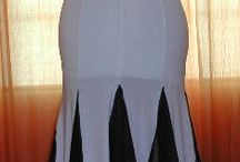 Jordana dance dress ideas