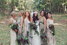 Wedding 101 / Things to know when planning your wedding
