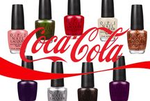 Nail News / News in the nail industry!