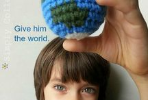 Jesse tree crochet pattern ideas 2016