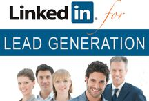 World of Lead Generation / All about demand and lead generation. What is it? Why it is important? and How to use it?